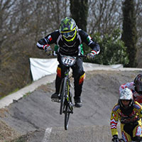 Edoardo Pintus