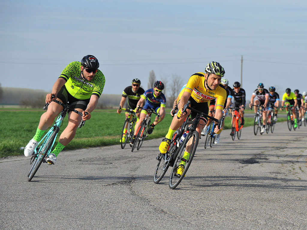Agressive Bikes Team
